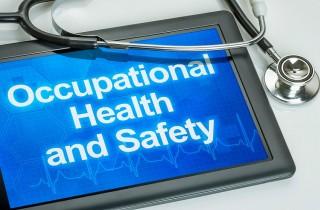 prevenzione sul lavoro