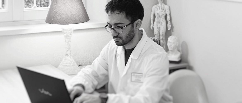 dott. Vignali agopuntura modena